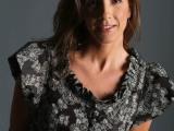 Irá Salles: brasilidade com sofisticaçãoglobal