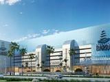 Shopping Barra inaugura expansão em setembro com mix de lojasampliado