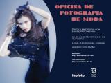 #ficaadica Varal da Moda: Oficina de Fotografia deModa