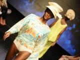 Trade fashion se reúne no Bahia ModaDesign