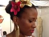 Desfile de blogueiros de moda é sucesso na Made in Bahia2012