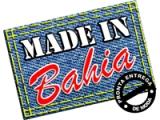 Made in Bahia 2012 começa amanhã com desfileTropicalista