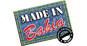 logo feira made in bahia