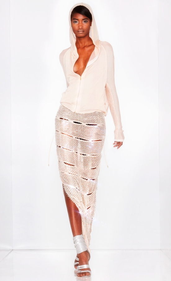 Tom-Ford-Look-SS2013-1