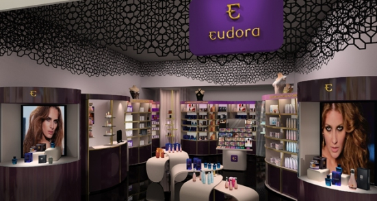 eudora_open1