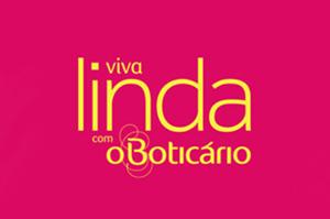 BoticarioVivaLinda300